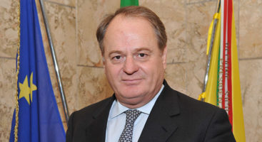 cracolici-antonello-pd-assessore-regionale-agricoltura-regione-sicilia