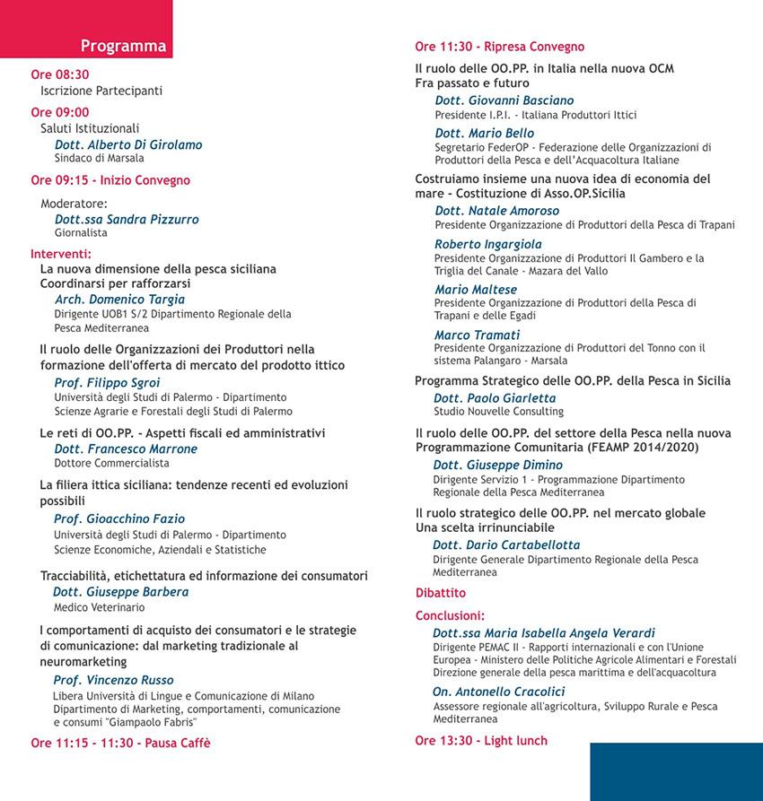 feamp-2014-2020-lassessore-gracolici-ed-il-direttore-del-dipartimento-pesca-cartabellotta-a-marsala-convegno-del-25-11-2016
