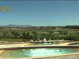 A due passi dal mare il Verdura Golf & SPA Resort Ammalia i suoi ospiti