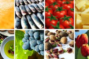agroalimentare-foto-composizione-agricoltrua-sicilia-pesca