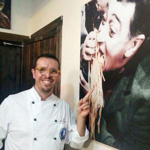 austero_paolo_chef_sicilia