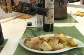 Fulvio Pierangelini e la cucina siciliana