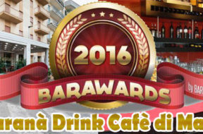 juparana-drink-cafe-di-marsala-barawards-2016