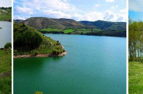 laghi-sicilia-manifestazione-domenica-al-lago-palermo
