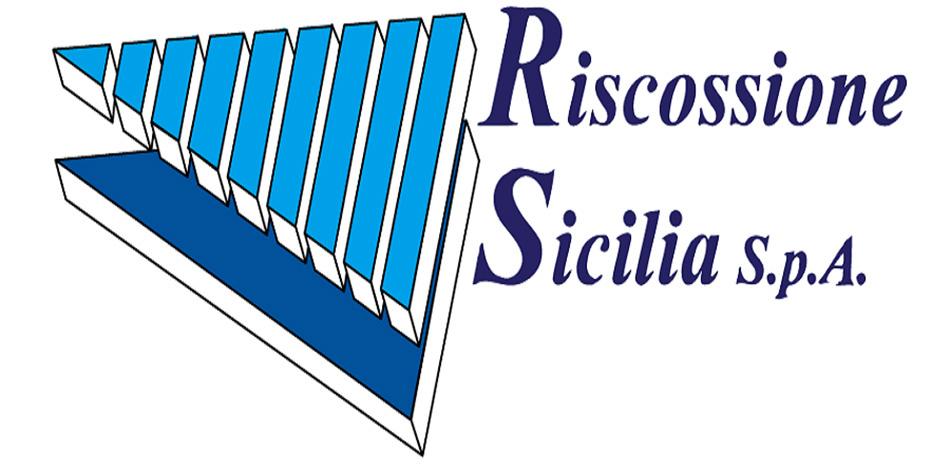 logo_riscossione_sicilia