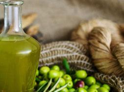 olio-estravergine-oliva-olive-sacco-nocellara-del-belice