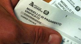 Rottamazione delle cartelle anche in Sicilia: scarica il modello di Riscossione Sicilia