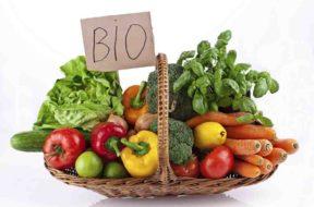 verdure-paniere-agricoltura-biologica-agri-bio