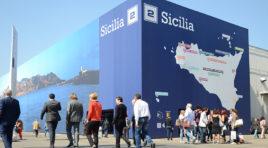 Vinitaly 2017, le aziende Siciliane potrebbero andare senza l'egida dell'Irvos
