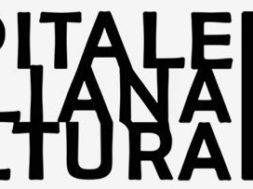 Capitale-Italiana-Cultura-2018-e1482320384312