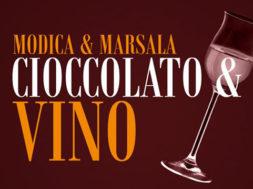 Cioccolato_Vino-1024×683