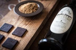 de-bartoli-marsala-cioccolato-modicano