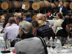 La-Sicilia-ospita-la-6^-edizione-dei-Corsi-per-Aspiranti-Master-of-Wine