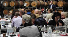 La Sicilia ospita la 6^ edizione dei Corsi per Aspiranti Master of Wine