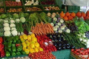 mercato-banco-frutta-verdura