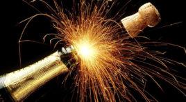 """Vino, un 2017 sfavillante per l'export italiano; le """"bollicine"""" trascineranno pure i """"fermi"""""""