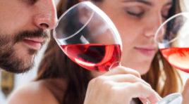 Marsala, un corso di degustazione del vino