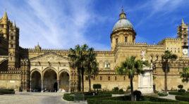 Palermo Capitale della Cultura 2018. Sì. Ce lo meritiamo