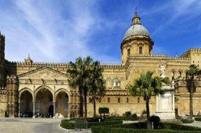 Palermo Capitale della Cultura 2018 Sì Ce lo meritiamopalermo-capitale-cultura-410
