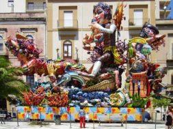 Sciacca,-ai-rulli-di-partenza-il-Carnevale-2017