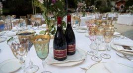 """L'Azienda Agricola G. Milazzo vi invita a """"RED in Sicily"""", eccellenze siciliane in abbinamento ad un grande vino rosso"""