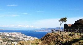 Messina sud, due siti turistici d'interesse storico antropologico