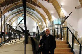 Baglio-Anselmi-Museo-lilybetano-Nave-Punica-Marsala