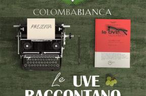 Colomba-Bianca-Le-Uve-Raccontano