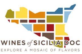 Il Consorzio di Tutela vini Doc Sicilia in Carolina del Sud per la prima volta