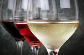 bicchieri_vino-tris