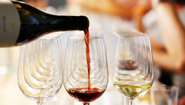 OCM vino: sbloccati 100 milioni per l'internazionalizzazione