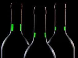 bottiglie-vino-nero
