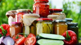 Distretto delle filiere del cibo siciliano chiede proroga bando in scadenza
