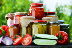 conserve_cibo_food_barattoli_fresco