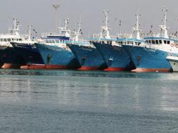 pescherecci-porto-mazara-pesca