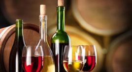 IRVO, in 30 anni ha cambiato il volto della vitivinicoltura siciliana
