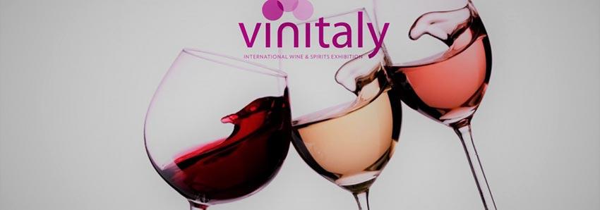 """Una Sicilia """"giù di tono"""" all'ultimo Vinitaly. Gli """"industriali"""" del vino hanno abbassato la guardia"""