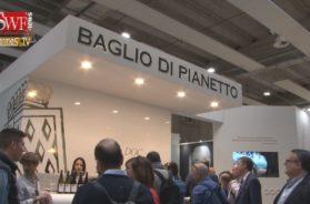 Baglio di Pianetto, i 20 anni di successi