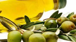 I consumatori conoscono l'olio extravergine di oliva? Gli italiani diventano piú esigenti