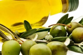 bottiglia-olio-extravergine-di-oliva