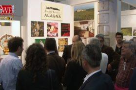Il Baglio Alagna ha festeggiato i 70^ anno di vita