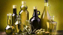 Corso per assaggiatori Olio Vergine ed Extravergine d'Oliva