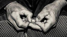 """Pesca, l'Assessore Cracolici: """"Ribaltati i vecchi schemi. Più integrazione tra pesca e trasformazione"""""""