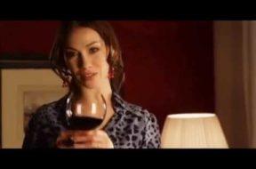 Sicilian wine, divine experience