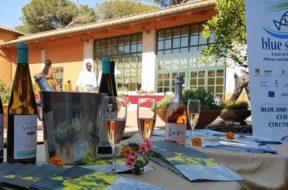 L'Expo Blue Sea Land presentato alla Giornata d'Africa a Roma
