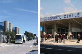 aeroporti-trapani-birgi-comiso-sicilia