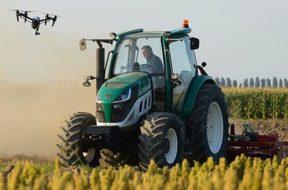agricoltura-moderna-efficiente