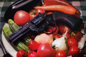 agromafie_agricoltura_criminalità_organizzata_sicilia_ciaculli_ingroia