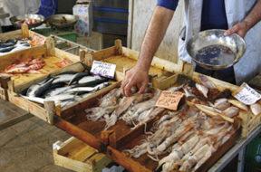 mercato-pesce-fresco-peso-pesce