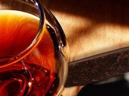 vino-marsala-cioccolato-di-modica
